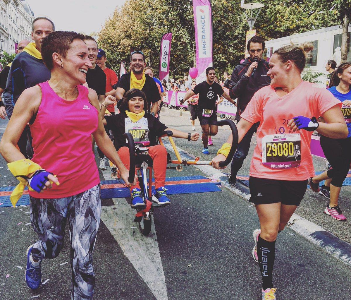 """Résultat de recherche d'images pour """"Run In Lyon telethon"""""""